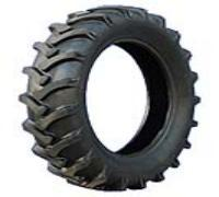 Quality 13.6-28 agricultural tyre for sale