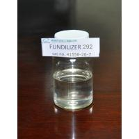 China  292 Liquid Hindered Amine Light Stabilizer UV-292 With CAS No 41556-26-7 on sale