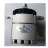 Buy cheap Original Generator Parts for Cummins NTA855 Generator Alternator 3016627 from wholesalers