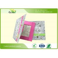 Quality Custom Coloring DIY Coloring Book ,  Sewing Binding Cool Coloring Books for sale