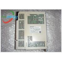 China X Driver Panasonic Spare Parts KXFP6GE1A00 MR-J2-40B-XT63 for SMT Equipment on sale