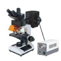 Economic and Affordable price biological Epi Fluorescent microscope