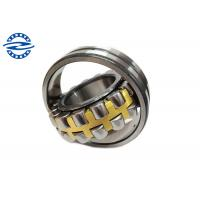 Buy cheap SKF Spherical Thrust Roller Bearing 22236 CC CA MB MA Size 180*320*86 from wholesalers