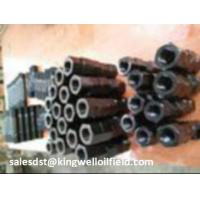 Quality Fluid Ends Modules for sale