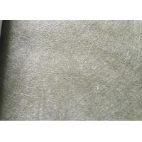 Buy Eco - Friendly Sound Deadening Fiberboard Crash - Resistant High Tensile Strength at wholesale prices