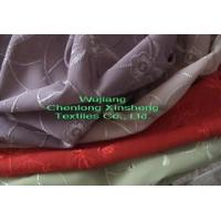 Quality Georgette Embroidery for sale
