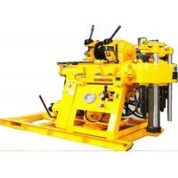 Quality 30-100 Meter Portable Water Well Drilling For Home Drilling for sale