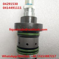 Quality BOSCH Genuine and new unit pump 0414491111 , 0 414 491 111 , 04291530 , 0429-1530 , 0429 1530 for sale
