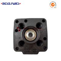 Quality mitsubishi distributor rotor 1 468 334 475  for diesel part for sale