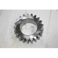 Quality Gearbox 3rd Planetary Holder Planetary Gear Parts E336D 296-6184 Excavator Parts for sale