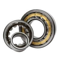 Quality NFP 38/666.75X3 Q4 Fracturing Pump Bearings , Mud Motor Bearings for sale