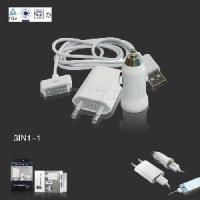 Quality 3G/4G Travel Charger for sale