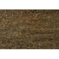 Quality MDF Marble UV Board for sale