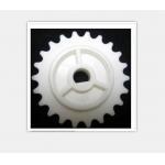 China Noritsu minilab gear A137456-01 for sale