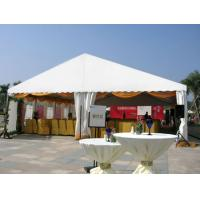 Buy cheap popular marquee tent for wedding/party/event/exhibition/fair from wholesalers
