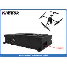HD COFDM Wireless Transmitter Video with 3 Watt for UAV / USV / Drone / Robot Long Rnage for sale