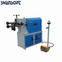 China Beads Making Machine ETB-25 Bead Bending Machine From manufacturers on sale