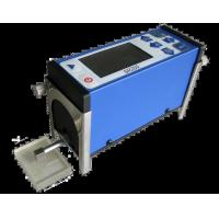 Quality Handheld Stable High Accuracy Surface Roughness Tester For Shop Floor SR200 for sale