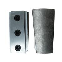China Stone tool power tool part diamond grinding block on sale
