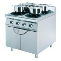Quality Gas Kitchen Equipment Series Commercial Gas Burner for sale
