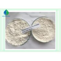 CAS 2590-41-2 Androgenic Anabolic Steroids Dehydronandrolone Acetatefor Muscle for sale
