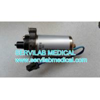 Quality Mindray BC Soleniod Valve 2 WAY ,3 WAY for sale