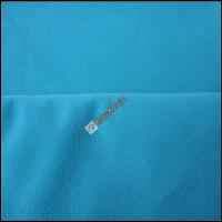 China Polyester loop velvet upholstery fabric material for automotive trim,Vehicle interior seat on sale