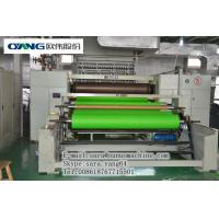 Quality 1600-3200m PP Spunbonded Nonwovens Making Machines Non Woven Fabric Machine for sale