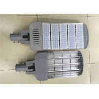 Quality 300w Outdoor LED Street Light Fixtures Die - Casting Aluminum 5 Years Warranty for sale