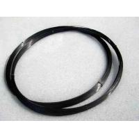 China High Purity Molybdenum Wire for Cutting on sale