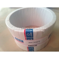 Quality Withdraw Sleeve   AOH3152G for sale