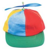 Quality children hat HT9035H for sale