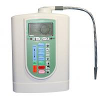 Quality Alkaline ionizer machine for sale