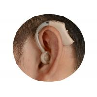 Quality Noise Cancalling Hearing Amplification Devices , Hearing Aid Machine/ Devices for sale