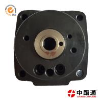 Buy cheap China Diesel Pump Head Rotor online 096400-1220 for KOMATSU 4D95L from wholesalers