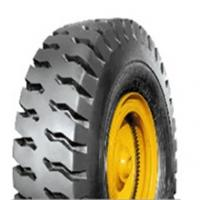 Buy cheap 24.00-35, 27.00-49 Bias OTR Tyre from wholesalers