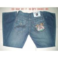 Jeans BRAND Jean T-SHIRTS Hoody SUITS SKIRTS APPAREL
