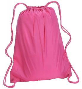 Buy cheap Portable Waterproof nylon shoe bags amazon from wholesalers
