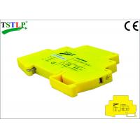 Quality 12v - 110v Data Line Lightning Surge Protector 6x63x90mm For Audio Equipment for sale