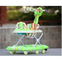 Quality New sell well baby walker for infants /baby walkers for kids/baby carriage for infants on sale for sale