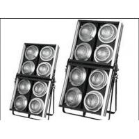 Quality 3200K Stage Background Lighting for sale