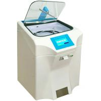 Quality High Pressure Spray Hospital Colonoscopy Cleaning And Disinfecting Machine With Recording for sale