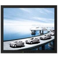Quality 15inch Metal Casing CCTV LCD Monitor,LCD Monitors for sale