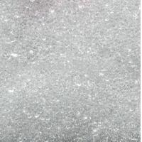 Quality Sandblasting glass beads/Abrasive glass beads for sale