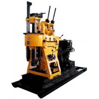 Quality Portable Water Well Drilling For Home Shallow Water Well Well Drilling for sale