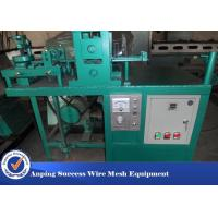 China 7 Strips Multi Functional Razor Blade Making Machine OEM / ODM Available on sale