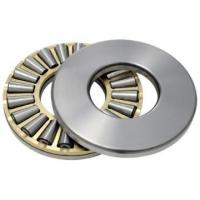 China manufacturer upc number: American Roller Bearings T1511A Tapered Roller Thrust Bearingsself-aligning ball bearings on sale