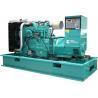 10kva 700KW Perkins Diesel Generators for sale