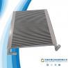 concrete mixer oil cooler, hydraulic oil cooler, aluminum plate bar heat exchanger, tractor oil cooler for sale