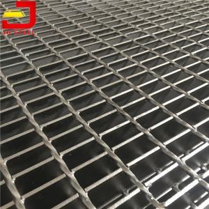 Quality Powder Coated Galvanised Walkway Mesh Plug And Socket Walkway Steel Grating for sale